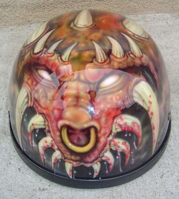 helmet12.jpg