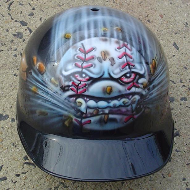 helmet7.jpg