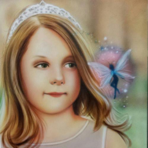 A quick little portrait.jpg