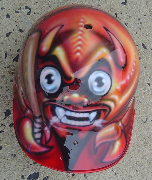 helmet3.jpg