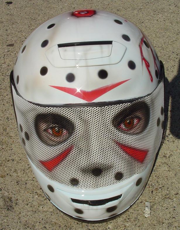 helmet5.jpg