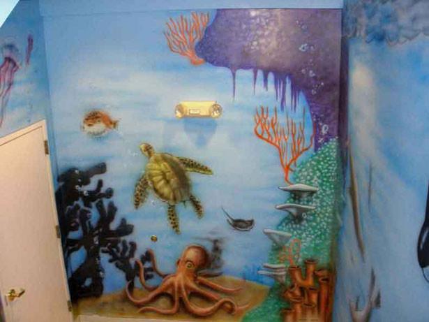 mural34.jpg