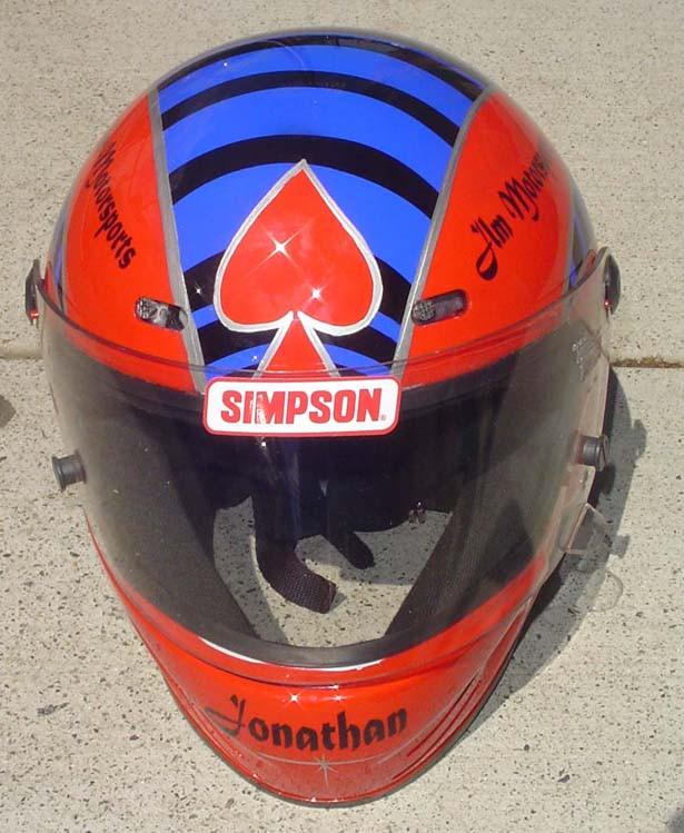 helmet21.JPG