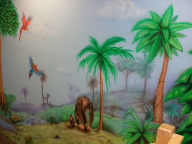 mural31.jpg