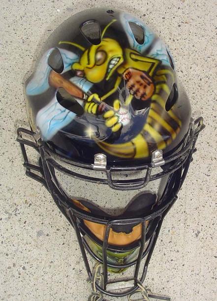 helmet27.jpg