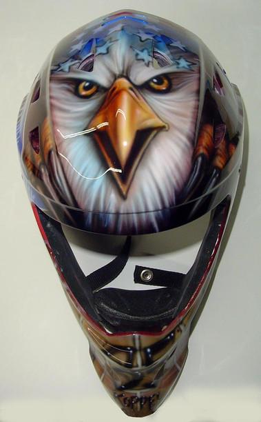 helmet24.jpg