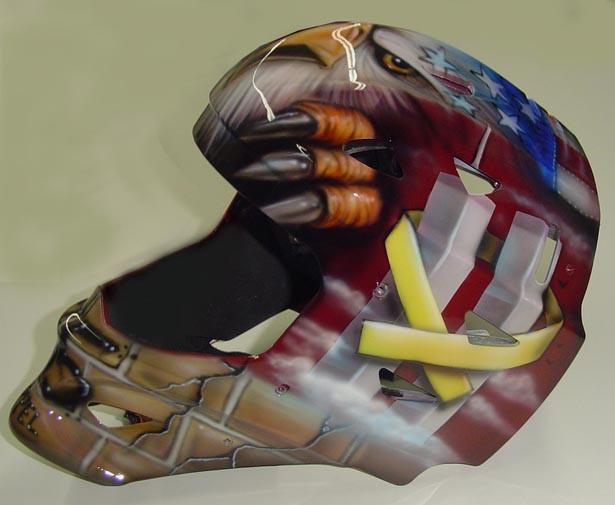 helmet23.jpg