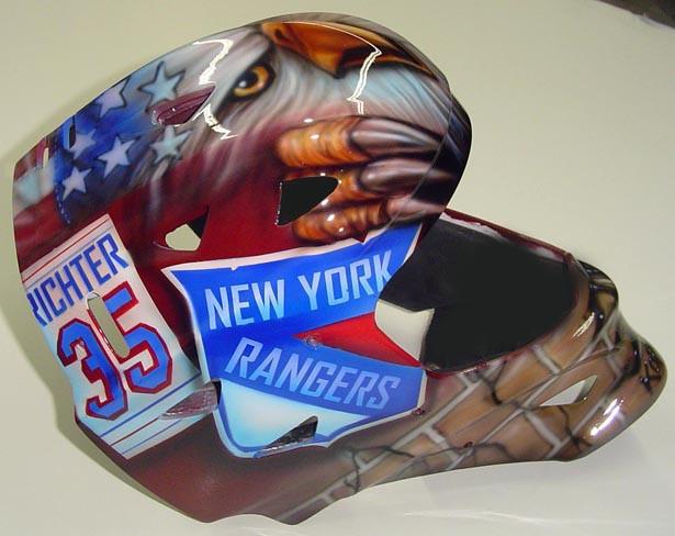 helmet25.jpg