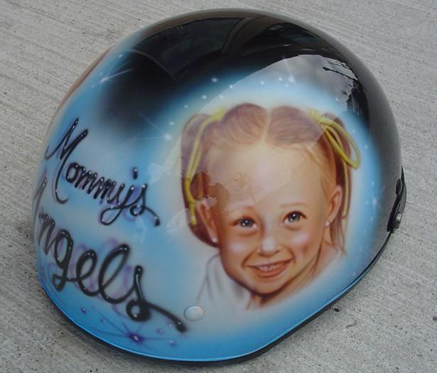 helmet11.jpg