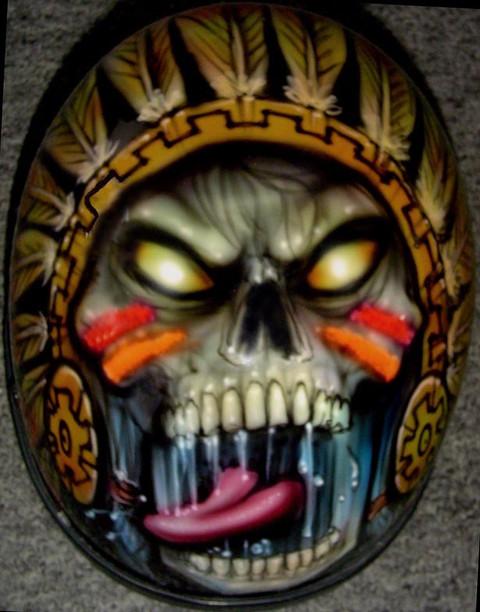 helmet26.jpg