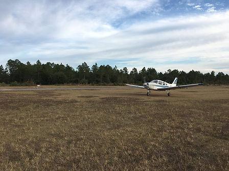 Grass Landing.jpg