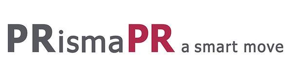 Logo PR mit Claim_300dpi_CMYK.jpg
