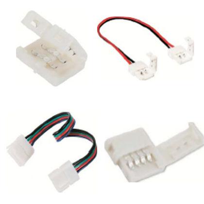 Şerit-LED-Bağlantı-Aparatları.jpg