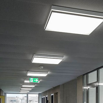 LED-Panel-Aydinlatma3.jpg