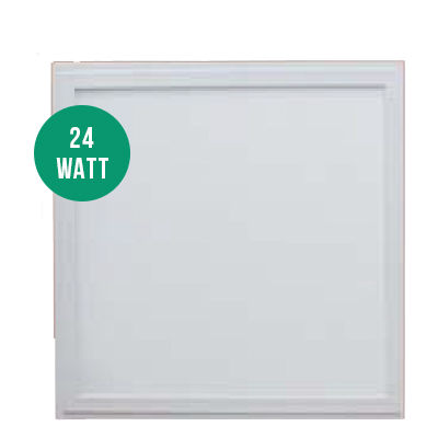 24-Watt-30×60-Clipin-Led-Panel.jpg