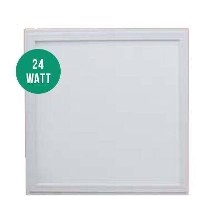 24-Watt-30×60-Clipin-Led-Panel.jpg