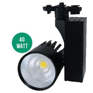 40-Watt-Ray-Spot-Venüs-S.jpg