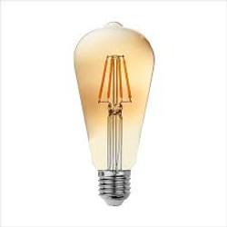 ST64 LED AMPUL