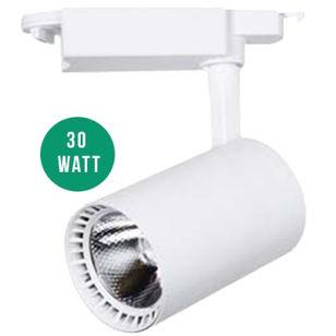 30-Watt-Ray-Spot-Pluton-Beyaz-400x400_ed