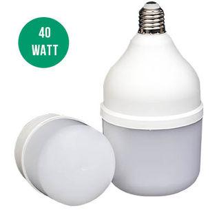 40W-T-TİP-LED-AMPUL.jpg