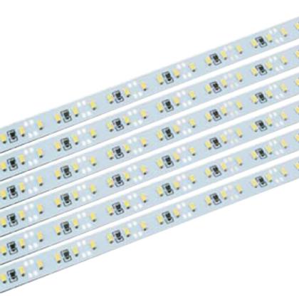 4014-ÇUBUK-BAR-LED-400x400.png