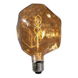 heka-filament-kaya-ampul-4w-2200k-e27-8b