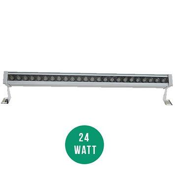 24W-POWER-LED-WALLWASHER-400x400_edited.