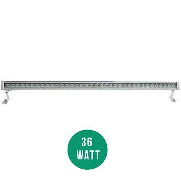 36-POWER-LED-WALLWASHER-400x400_edited.j