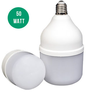 50W-T-TİP-LED-AMPUL.jpg