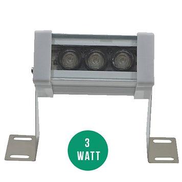 3W-POWER-LED-WALLWASHER-400x400_edited.j