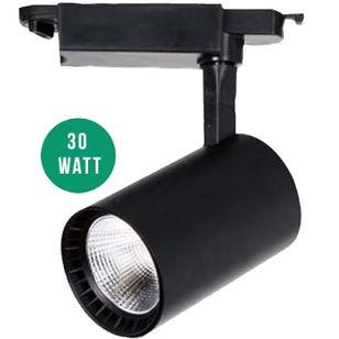 30-Watt-Ray-Spot-Pluton-Siyah-400x400_ed