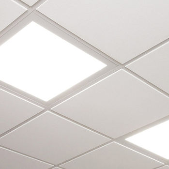 LED-Panel-Aydinlatma1.jpg