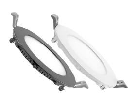 led-panel-armaturler-5210_edited.png