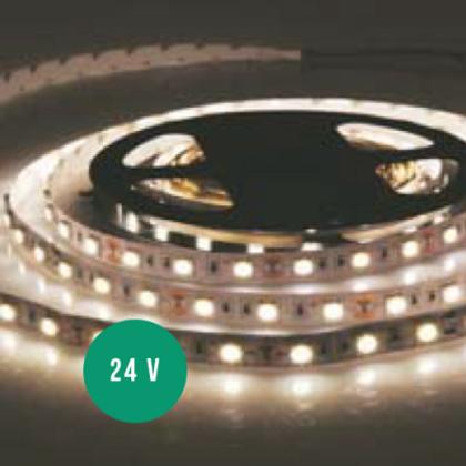 24V-5050-ÜÇ-ÇİPLİ-ŞERİT-LED-İÇ-