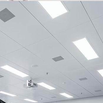 LED-Panel-Aydinlatma2.jpg