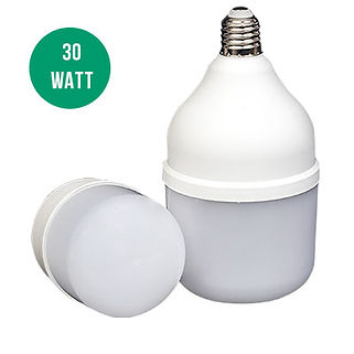 30W-T-TİP-LED-AMPUL.jpg