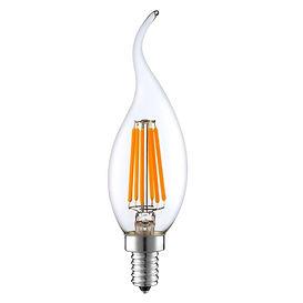heka-filament-ampul-6w-2700k-kivrik-erd8