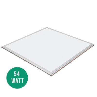 54-Watt-60x60-Led-Panel-400x400_edited.j