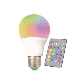 rgb-led-ampul--10w-kc7162854-1-2d93b45c4