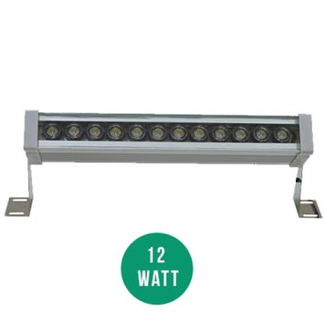 12W-POWER-LED-WALLWASHER-400x400_edited.