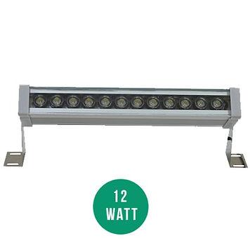 12W-POWER-LED-WALLWASHER-400x400_edited.
