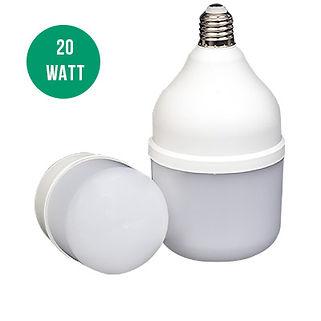 20W-T-TİP-LED-AMPUL.jpg