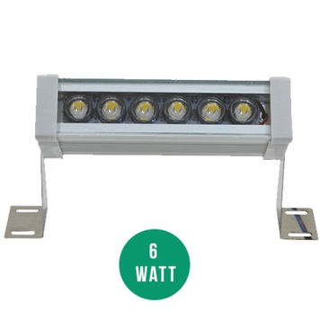6W-POWER-LED-WALLWASHER-400x400_edited.j