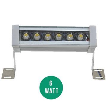 6W-POWER-LED-WALLWASHER-400x400_edited.j