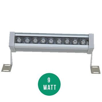 9W-POWER-LED-WALLWASHER-400x400_edited.j