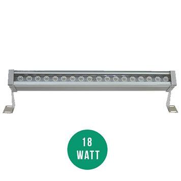 18W-POWER-LED-WALLWASHER-400x400_edited.