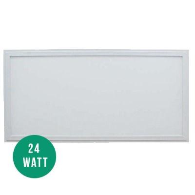 24-Watt-30x60-Led-Panel-400x400_edited.j