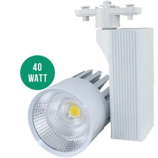 40-Watt-Ray-Spot-Venüs-b.jpg