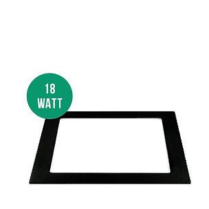 18-Watt-Sıva-Altı-Kare-Panel-Siyah (1).j