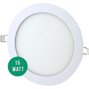 15-Watt-S%C4%B1va-Alt%C4%B1-Yuvarlak-Pan